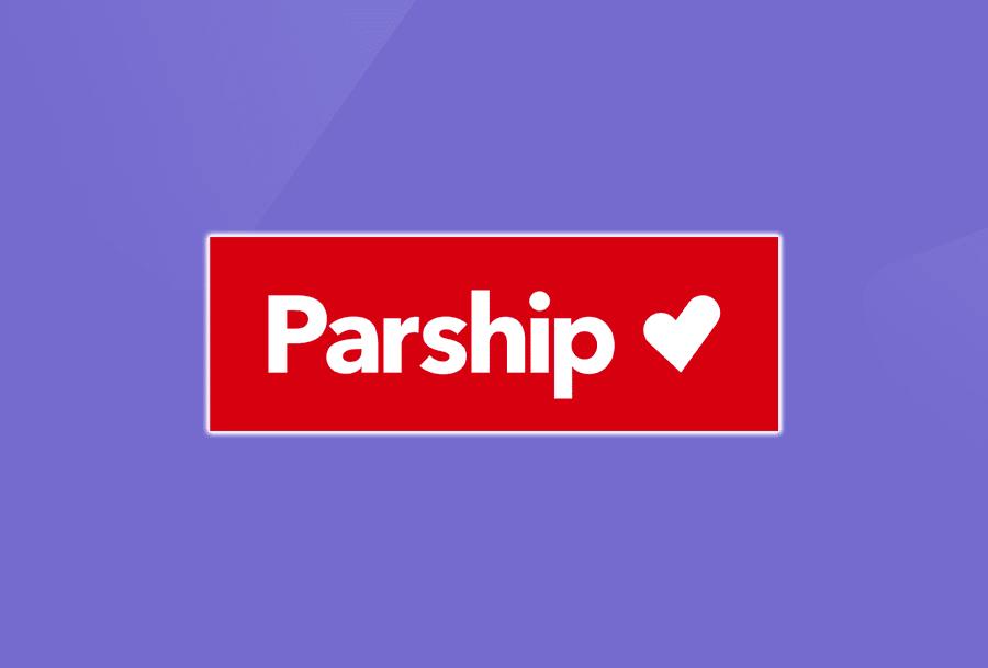 Parship Parship